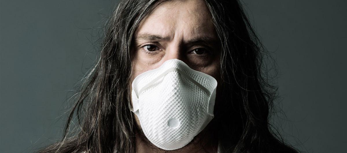 L'ONZENA PLAGA (The eleventh plague) by Victoria Szpunberg